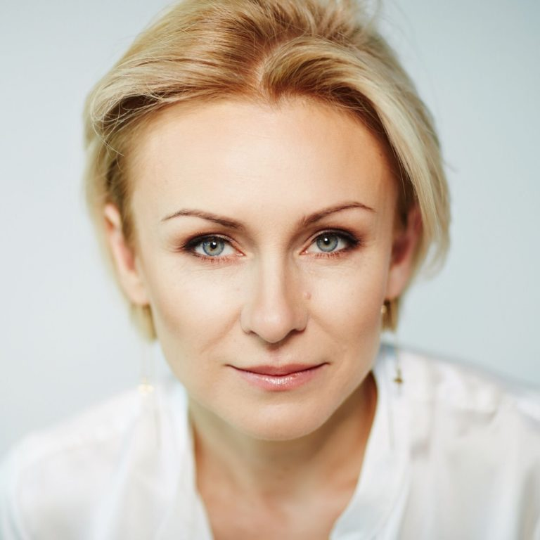 Edyta Sotowska-Śmiłek