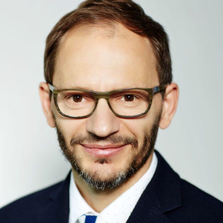 Janusz Śmiłek