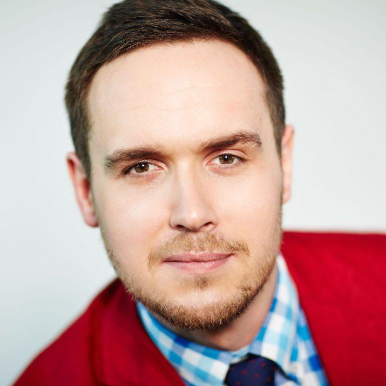 Paweł Wujkowski